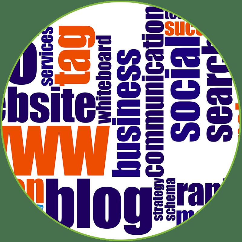 quality custom-essays org