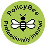policy-bee